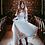 Thumbnail: Vestido Fay