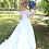 Thumbnail: Vestido Thaiza