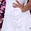 Thumbnail: Vestido Liz