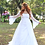 Thumbnail: Vestido Paula Racy (Pracy)