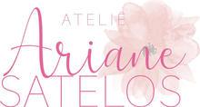 Dia da Noiva | Ariane Satelos