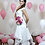 Thumbnail: Vestido Dora
