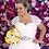 Thumbnail: Vestido Catarina +