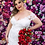 Thumbnail: Vestido Fernanda