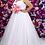 Thumbnail: Vestido Marília
