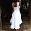 Thumbnail: Vestido Tayná