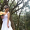 Thumbnail: Vestido Ana