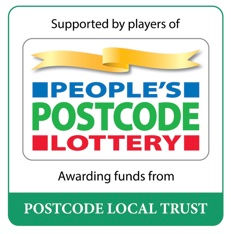 People's Postcode Lottery.jpg
