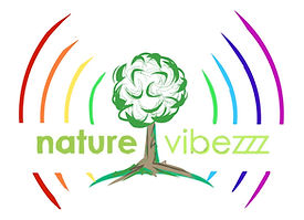 nature vibezzz spreading