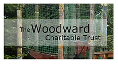 Woodward charitable trust.png