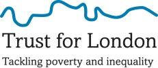 Trust for London logo.jpg
