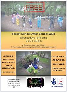 Free after school club in Streatham.jpg