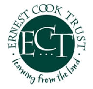 Ernest Cook Trust - learning from the la