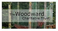 Woodward charitable trust.jpg