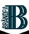 logo_mobiiliin.png