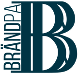 Brandpa_B_logo.png