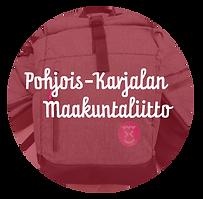 brandpa_referaatti11.png
