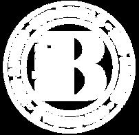 brandpa_stamppi_logo_nega.png