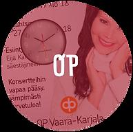 brandpa_referaatti5.png