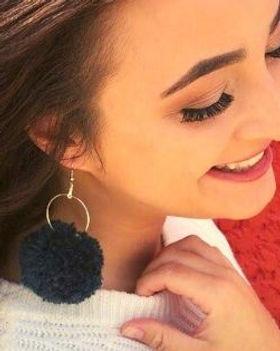 Luce Pom Earrings (2).jpg