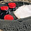 Thumbnail: Large Tray/Basket Crochet Pattern