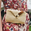 Thumbnail: Small Envelope Phone Bag