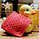 Thumbnail: Super Soft Baby Washcloth Knit Pattern