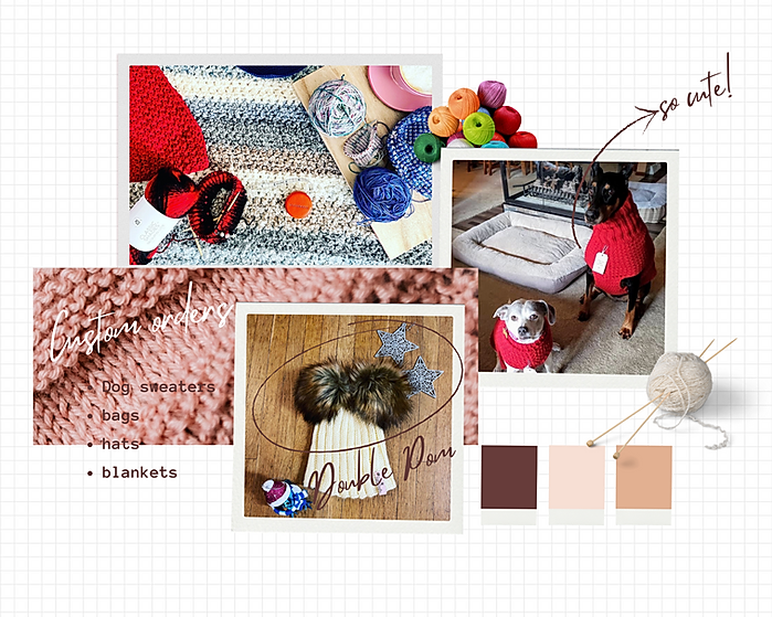 Custom Order Moodboard Photo Collage.png