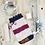 Thumbnail: Small Tech Bag NO TAGS