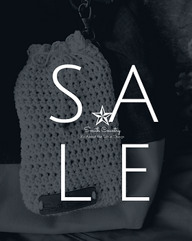 Sale Cover Image.png