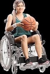 車椅子バス-2.png