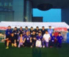 日立青年会議所 ワールドカップ