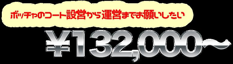 ボッチャ13,200.png