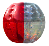赤バブル.png