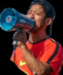 バルーンサッカー イベント レンタル