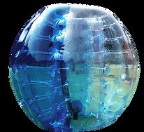 青バブル.png