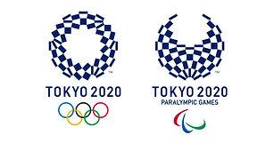 パラリンピック.jpg