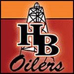 logo_Oilers.jpg
