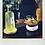 Thumbnail: Yu Gin Window Box