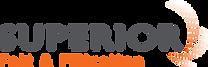 Superior Felt Logo