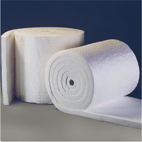 ceramic-fiber-blanket.jpg