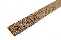 cork rubber.jpg