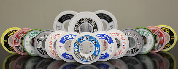 PTFE Thread Tapes.jpg