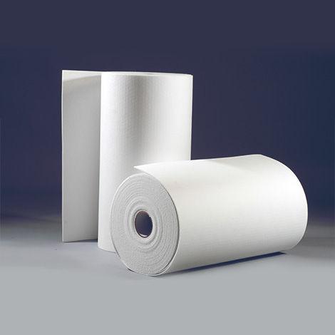 Maxply paper.jpg