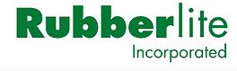 Rubberlite Logo