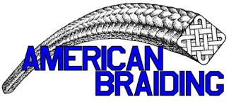 American Braiding Logo