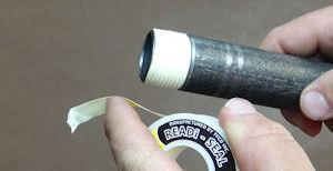 pipe break tape.jpg