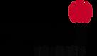 Zrci Logo