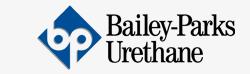 Bailey-Parks Logo