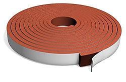 silicone rubber.jpg